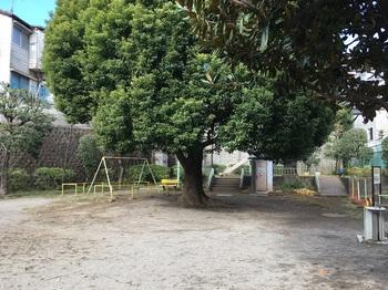 平張第二児童公園005.jpg