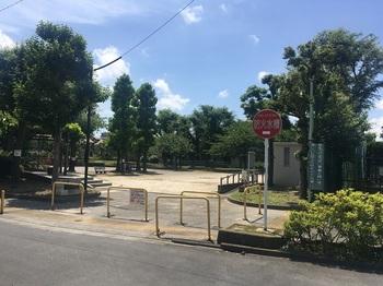 平野公園001.jpg