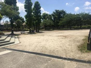 平野公園002.jpg