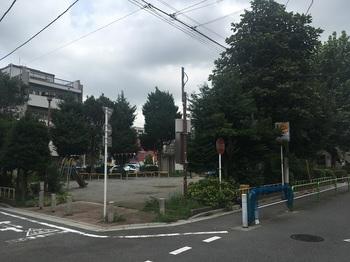 徳丸公園001.jpg