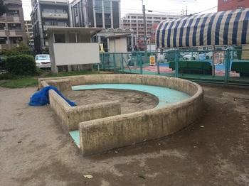 徳丸公園002.jpg