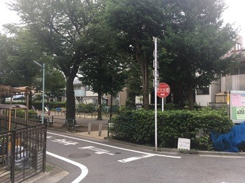 徳親公園001.jpg