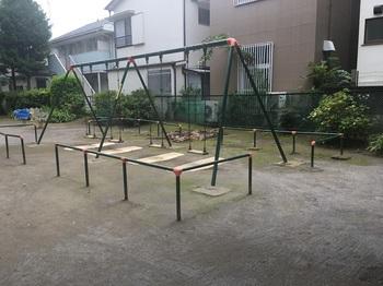 徳親公園003.jpg