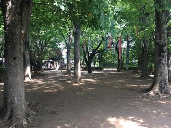 扶桑通り公園007.jpg