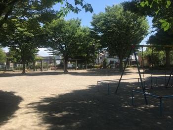 押田公園002.jpg