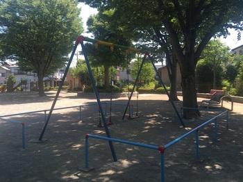 押田公園003.jpg