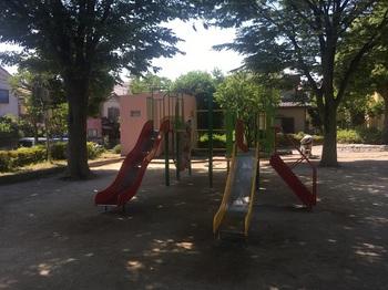 押田公園007.jpg