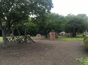 拓勇公園015.jpg