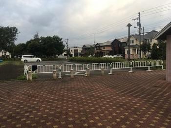 拓勇公園022.jpg