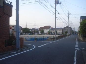 文にふれあい公園001.jpg