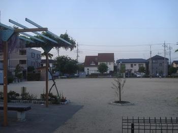文にふれあい公園003.jpg