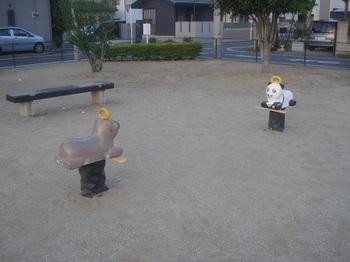 文にふれあい公園007.jpg