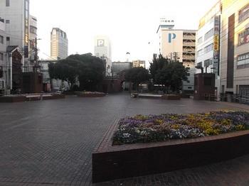 新天地公園002.jpg