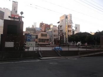 新天地公園003.jpg