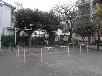 新宿公園003.jpg