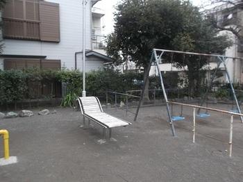 新宿公園004.jpg
