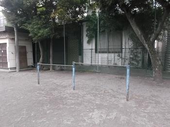 新宿公園007.jpg