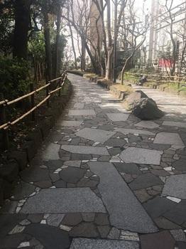 新宿遊歩道公園003.jpg