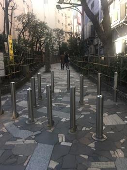新宿遊歩道公園005.jpg