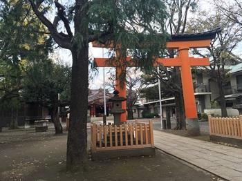 旗岡児童遊園001.jpg