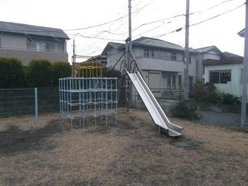 日の出公園005.jpg