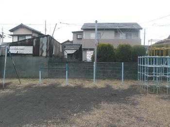 日の出公園006.jpg