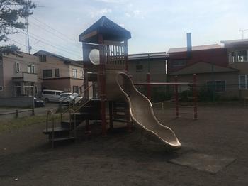 春日なかよし公園003.jpg