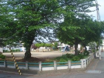 春日公園001.jpg