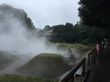 昭和記念公園007.jpg