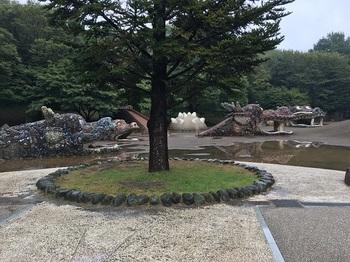 昭和記念公園009.jpg
