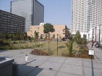 晴海臨海公園002.jpg