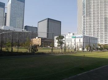 晴海臨海公園004.jpg