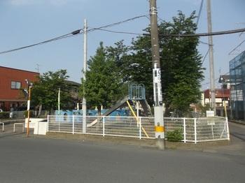 朝日町児童公園001.jpg