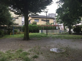 本六公園002.jpg