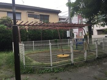 本六公園003.jpg