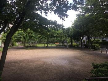 本宿東公園003.jpg