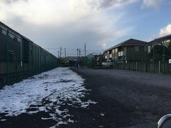 本宿町第二地域公園001.jpg