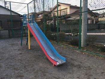 本宿町第二地域公園004.jpg