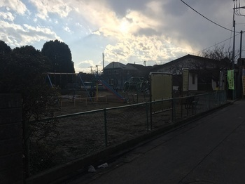 本宿町第四広場001.jpg