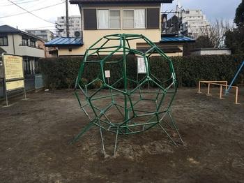 本宿町第四広場004.jpg