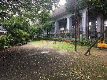 本田児童公園002.jpg