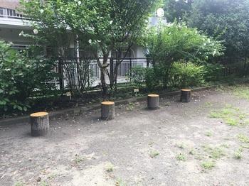 本田児童公園005.jpg