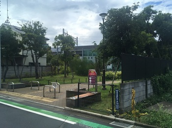 本田東公園001.jpg