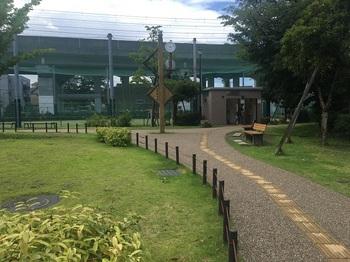 本田東公園002.jpg