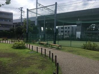 本田東公園003.jpg