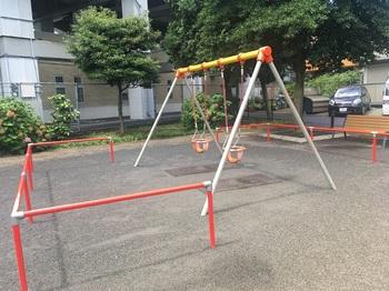 本田東公園007.jpg