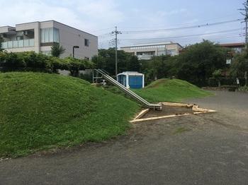 本郷公園002.jpg