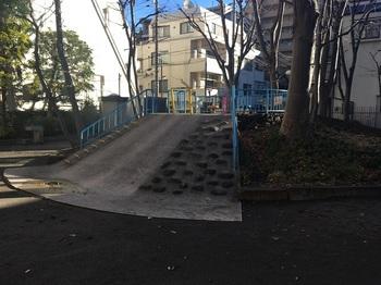 東五軒公園005.jpg