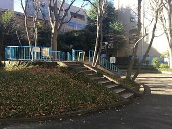 東五軒公園006.jpg
