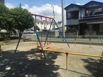 東六月町公園005.jpg